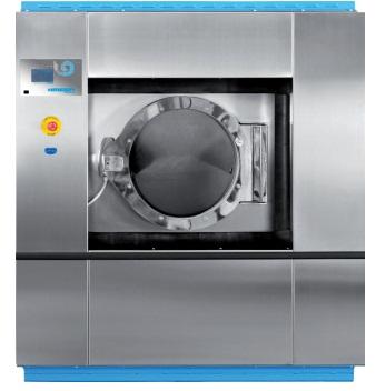 Máy giặt công nghiệp 30kg IMESA tốc độ vắt cao