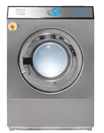 Máy giặt công nghiệp 18kg IMESA tốc độ vắt thấp