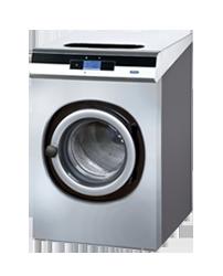 Máy giặt công nghiệp Primus FX line 7-32kg