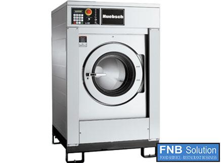 Hướng dẫn sử dụng máy giặt công nghiệp hiệu quả